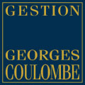 logo-gestion-georges-coulombe